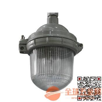 海洋王分体式防眩泛光灯NFC9112现货热卖
