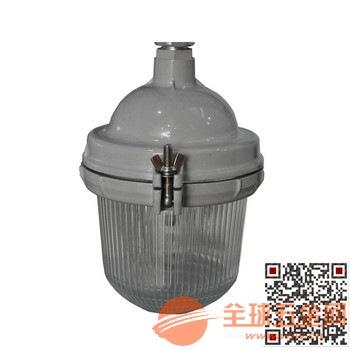 海洋王NFC9112价格,NFC9112防眩顶灯厂家