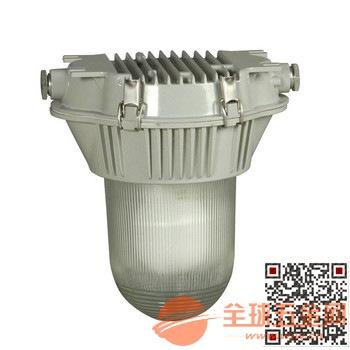 热卖NFC9180/NX长寿防眩顶灯,海洋王顶灯厂家