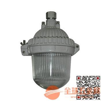 海洋王NFC9112分体式防眩泛光灯价格