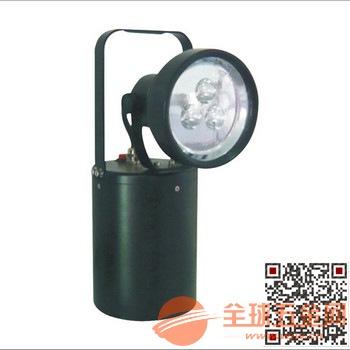 海洋王JIW5281轻便式多功能强光灯JIW5281
