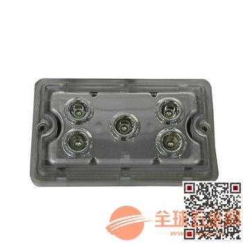 海洋王LED顶灯NFC9178厂家 供应防眩顶灯