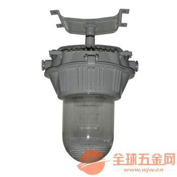 供应海洋王NFC9180泛光灯(150W)防眩工厂灯价格
