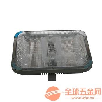 海洋王40W无极灯NFC9175长寿顶灯价格