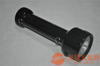 强光.手电筒(海洋王)JW7621价格,厂家