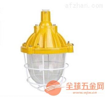 海洋王BYC6170-150W厂用防爆灯