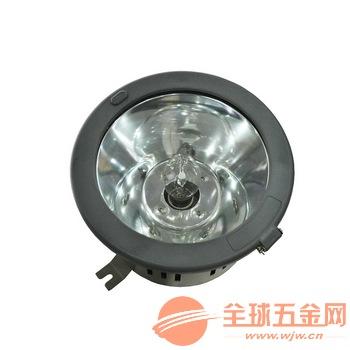 海洋王NFC9110高效顶灯价格/海洋王NFC911