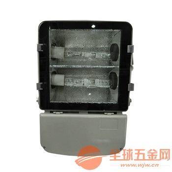 海洋王NFC9131节能型热启动泛光灯-广场灯(价格)