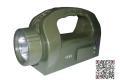 海洋王IW5510手摇式充电巡检工作灯价格、厂家