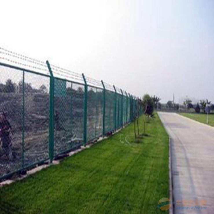 公路护栏网 市政交通护栏网 道路护栏网 厂家批发公路护栏网