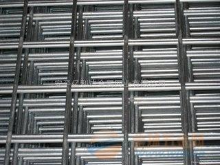 吉林建筑网片供应商 电焊网片怎么卖 2016电焊网新货