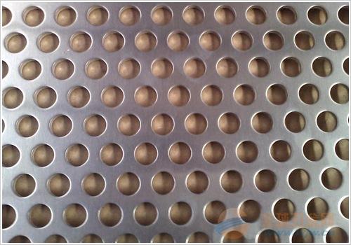 高品质不锈钢网板,不锈钢网孔板,不锈钢冲孔板
