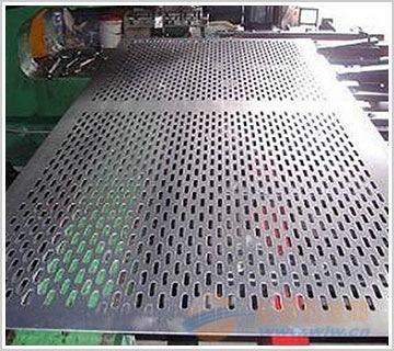 高品质冲孔网,不锈钢冲孔网,不锈钢冲孔筛网