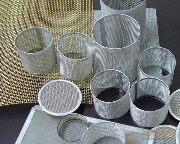 高品质不锈钢304滤网.不锈钢304筛网.不锈钢丝网