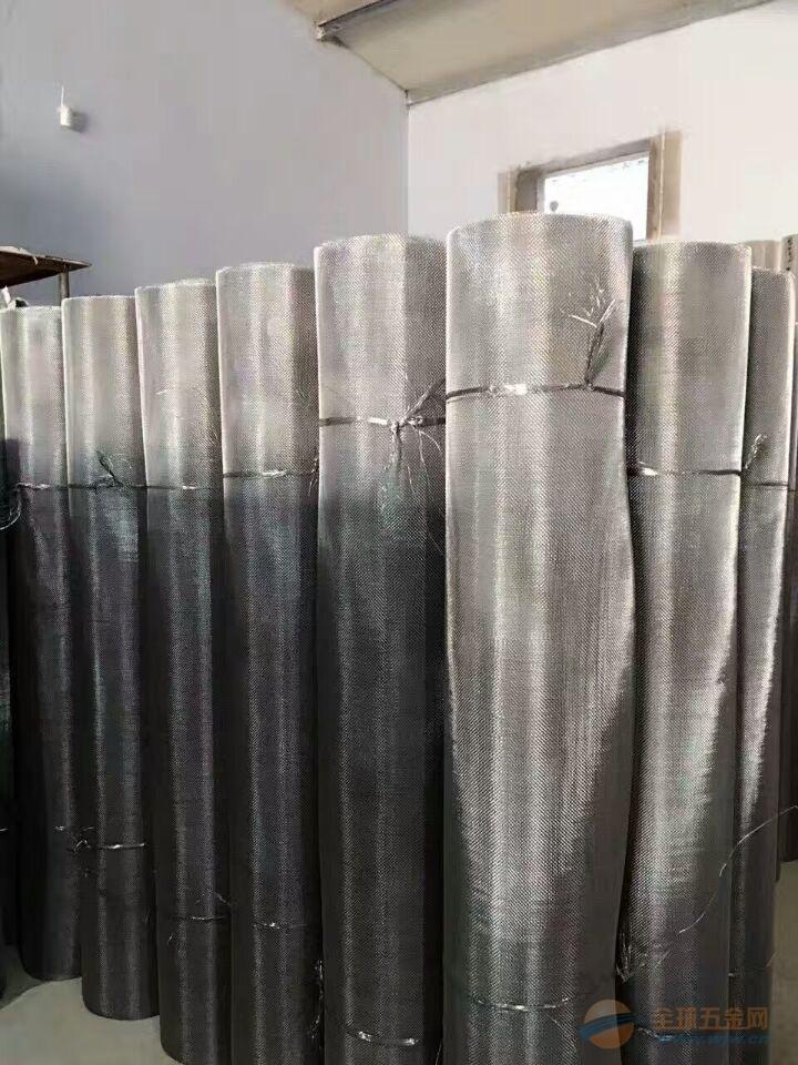 高品质不锈钢丝编织网,不锈钢丝编织滤网,不锈钢丝编织筛网