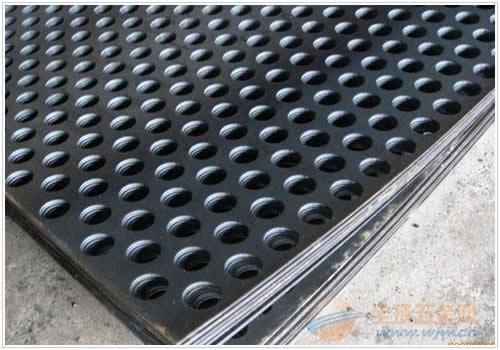 高品质304不锈钢冲孔网.304不锈钢冲孔筛网