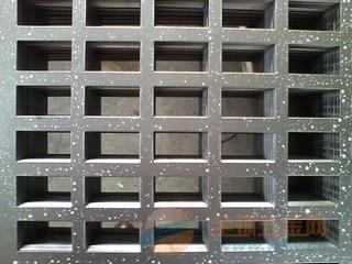 高品质不锈钢网片,不锈钢过滤网片,不锈钢筛片