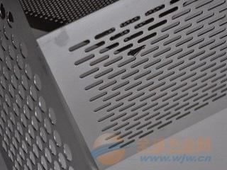 高品质冲孔板,不锈钢冲孔板,不锈钢冲孔板网