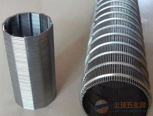 高品质焊接矿筛网,不锈钢焊接矿筛网,不锈钢焊接筛板