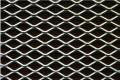 高品质浙江钢板网,浙江钢板拉伸网,浙江钢板冲拉网