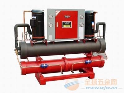 开放式冰水机 东莞开放式冰水机 广州开放式冰水机