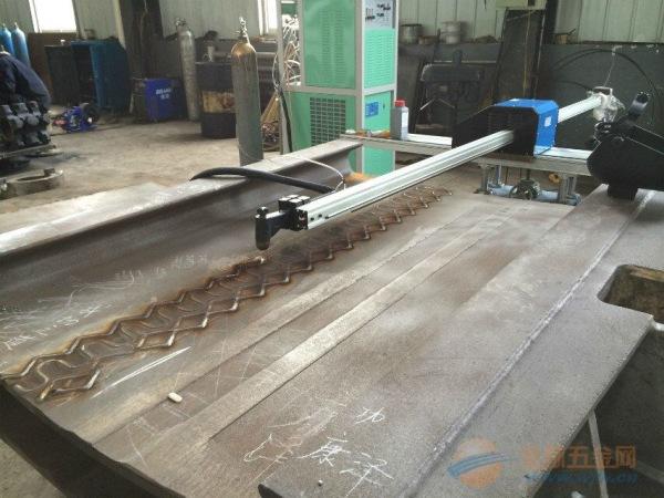 淮北中部槽修复用的什么焊机