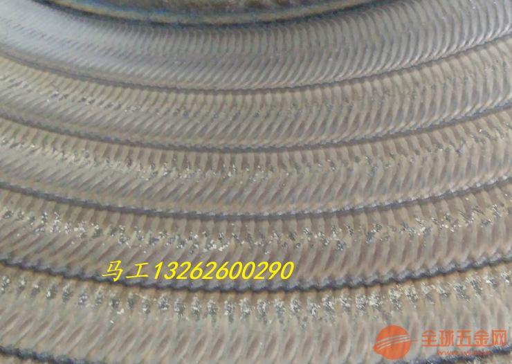 砖瓦机铰刀耐磨堆焊用什么焊机比较好?
