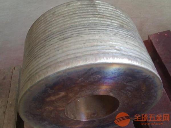 高速等离子焊机哪里有卖的?多少钱一台?