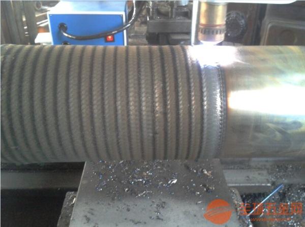西安市合金粉末堆焊机用哪家的?