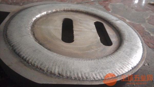 江苏阀门堆焊用的哪家的堆焊机?喷焊设备