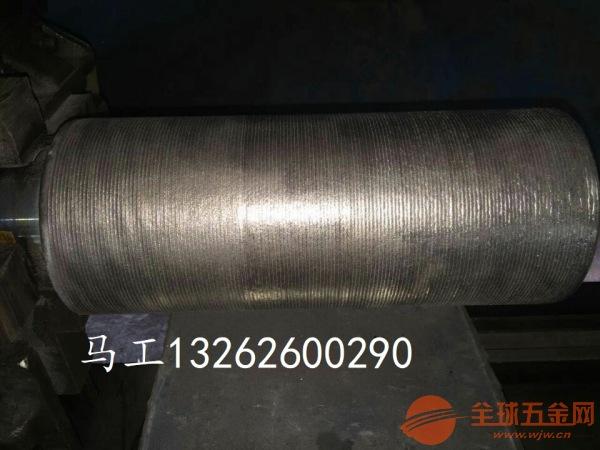 高速等离子堆焊机的效率能有多快