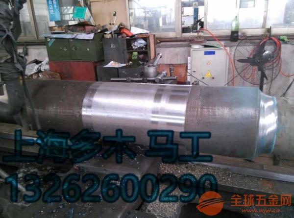 淮北液压支架维修用的什么工艺