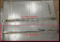 10mm以上的钢板用什么焊机焊接好?