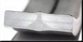 压力容器焊接缺陷怎么解决?