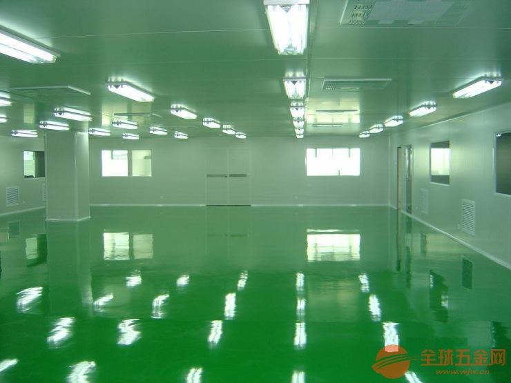 自动门货淋室 上海自动门货淋室
