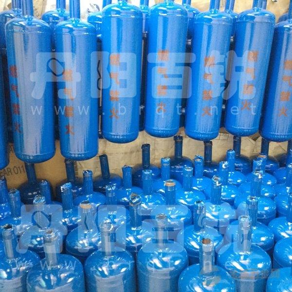 无锡燃气气源接头箱生产厂家畅销全国