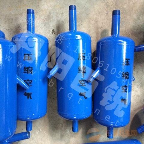 苏州集气瓶生产厂家直营价格低