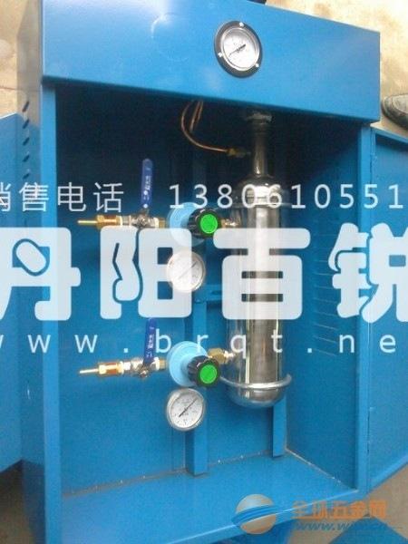 钢厂用氧气点阀箱工厂直销品牌保证