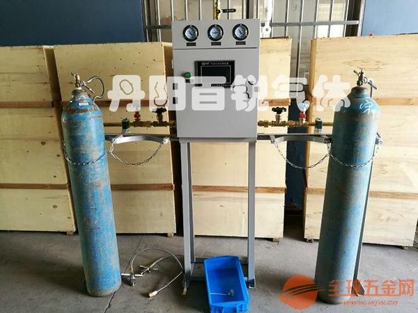 杭州触屏控制汇流排生产厂家品质出众