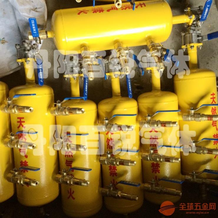江苏碳钢集气包生产厂家专业品质值得信赖
