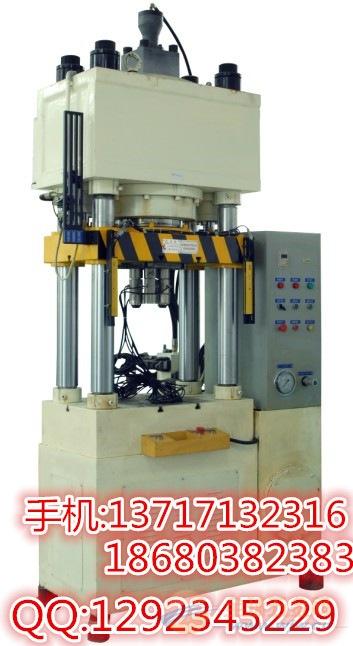 成都10吨油压机深圳液压机
