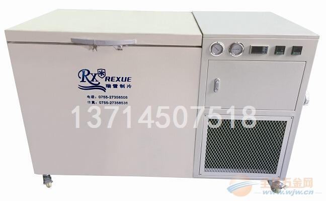 移动式盐水冷冻机组,移动式螺杆冷水机。移动式乙二醇冷冻机