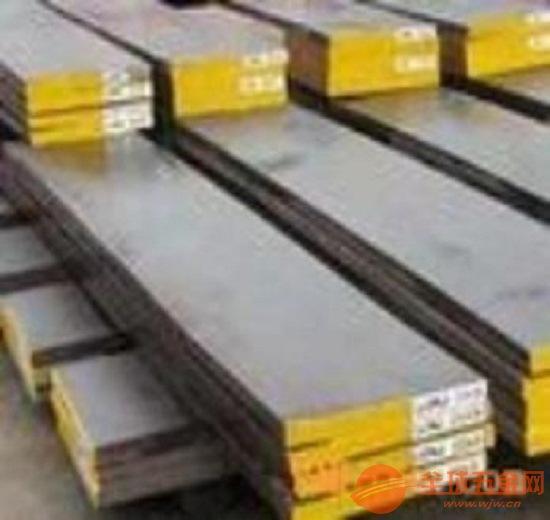 M310優質模鋼