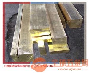 供应C95500铝青铜铜板#【现货资源C95500铝