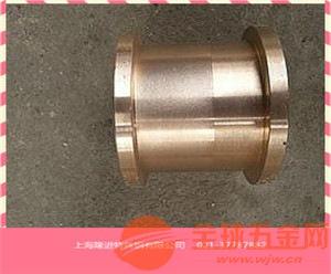 供应C95410铝青铜板材#【现货资源C95410铝