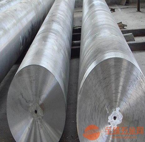 供应S890Q高强度结构钢板长沙结构钢焊接工艺行业资