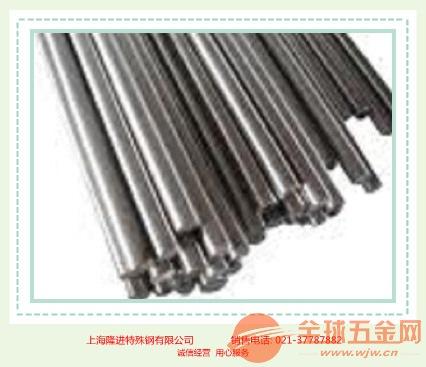 供应65Mn冷轧弹簧钢眉山高压管企业咨询