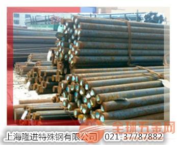 供应S890Q高强度结构钢板锦州结构钢加工涨价