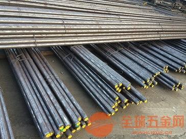 SS2523铬锰钢
