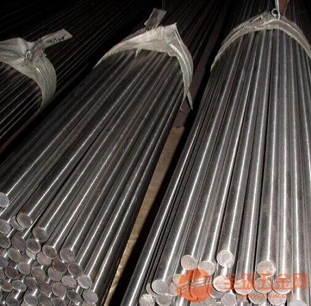 供应S890Q高强度结构钢板惠州市零割新闻